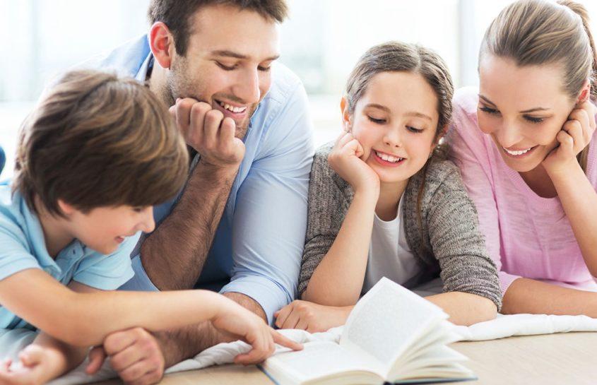 Anne Babalara Tavsiye Filmler ve Kitaplar